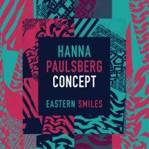Hanna Paulsberg Concept