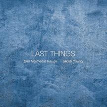 Hauge Young Last Things