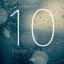 helgelien 10